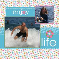 Surf calendar-012_thumb