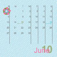 Surf calendar-013_thumb