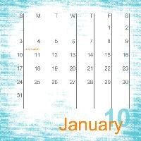 Surf calendar-003_thumb