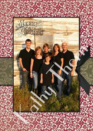 Christmas cards 2010-008