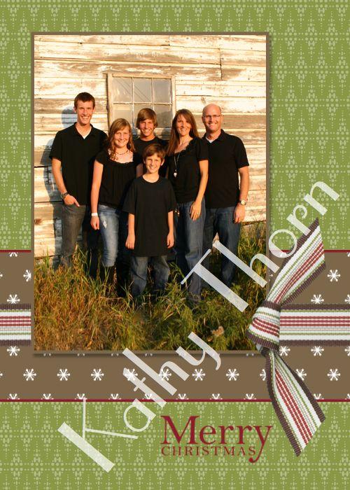 Christmas cards 2010-001