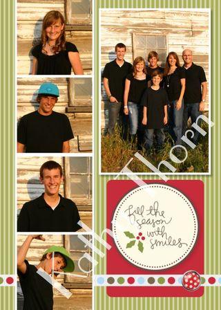 Christmas cards 2010-003