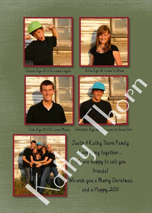 Christmas cards 2010-006