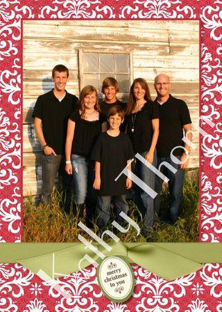 Christmas cards 2010-002