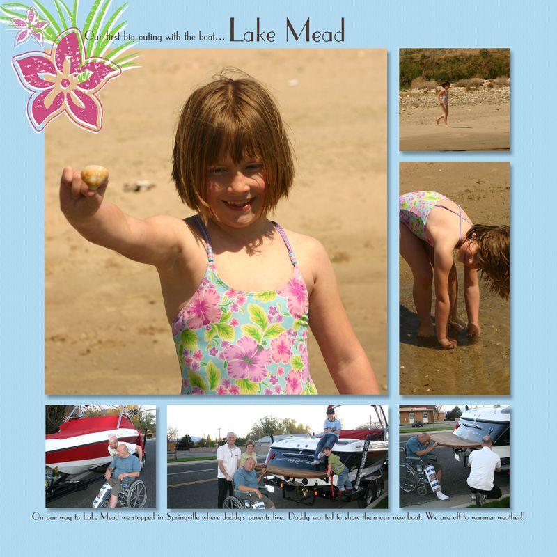 Allie 2005 Book-025