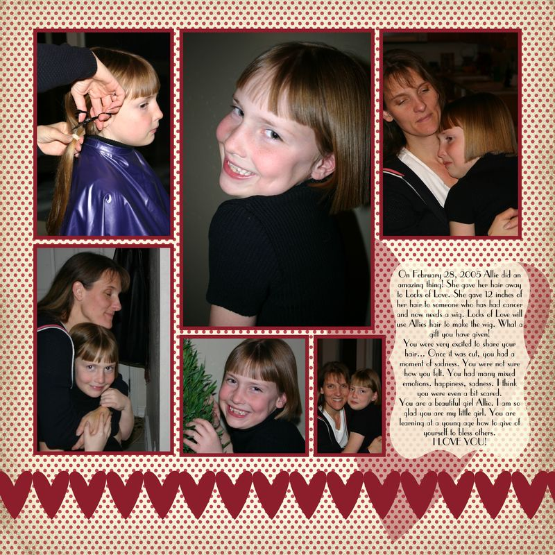 Allie 2005 Book-014