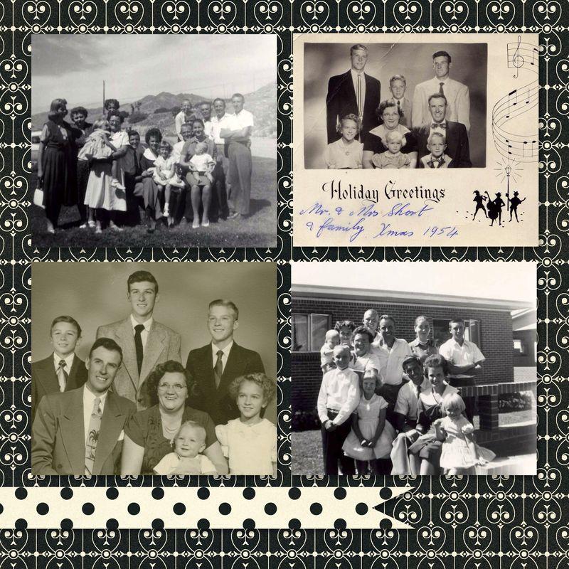 Grandpa & Grandma Short-011 copy