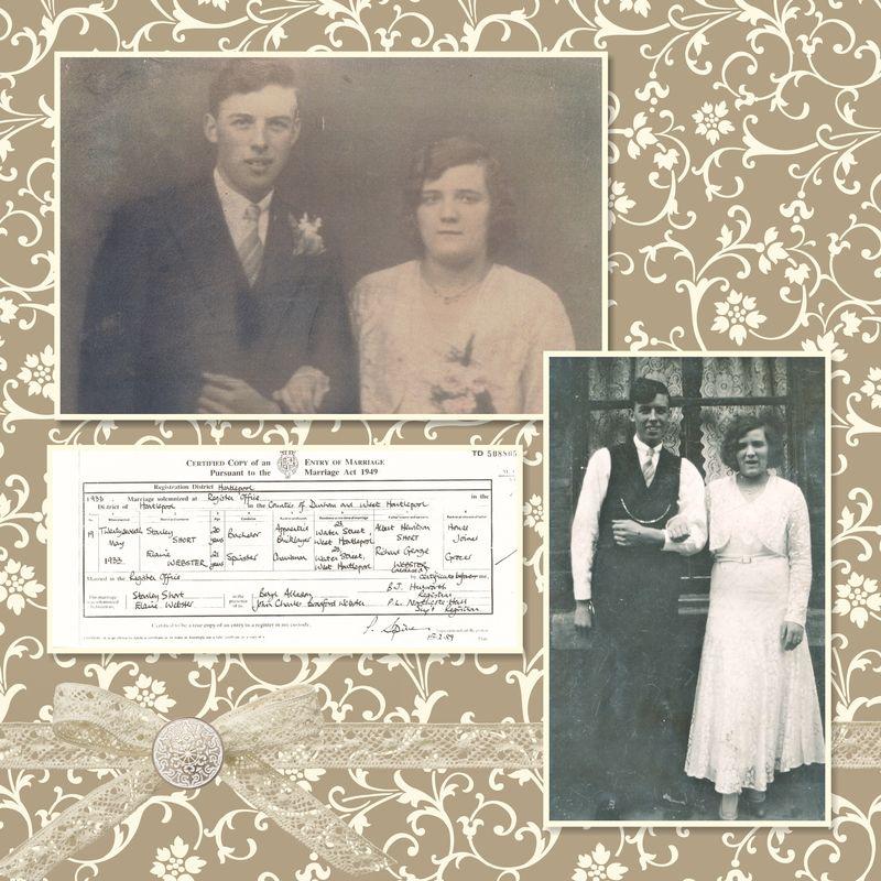 Grandpa & Grandma Short-002 copy