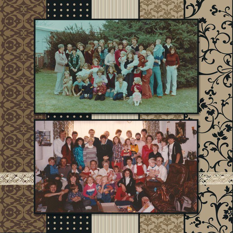 Grandpa & Grandma Short-035 copy