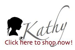 Kathy's Signature  copy