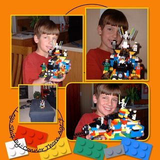 Connor 2007-012