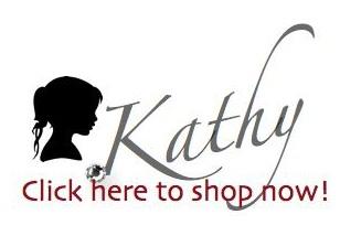 Kathy's Signature  copy